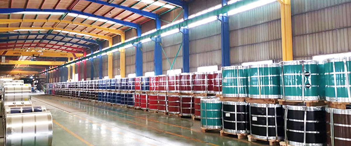 prepainted-galvanized-steel-coil-stock-2